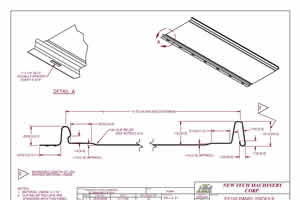 Jaguar Engine Tools on electrical wiring diagram for buildings